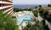 sejur Spania - Hotel Catalonia Punta Del Rey