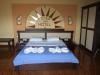 sejur Grecia - Hotel Astris Sun