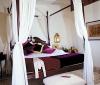 sejur Hotel Movenpick Resort & Spa El Gouna 5*