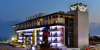 sejur Turcia - Hotel White City Resort & Spa