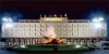 sejur Italia - Hotel Excelsior Grand