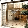 sejur Hotel Saint Paul 4*