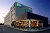 sejur Spania - Hotel Holiday Inn Express