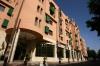 sejur Maroc - Hotel Meriem