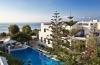 sejur Grecia - Hotel Veggera
