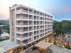 sejur Thailanda - Hotel Nova Platinum