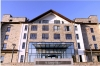 sejur Bulgaria - Hotel St. George Palace
