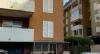 sejur Apartament Ljubica 2*