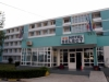 Hotel Select 2* - Oferta litoral 2015...