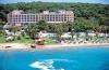 sejur turquoise resort & spa 5*