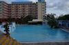sejur Cuba - Hotel Gran Caribe Sunbeach