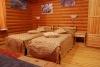 sejur Bulgaria - Hotel Yagoda Chalets