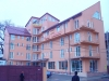 sejur Romania - Hotel City Center