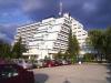 sejur Romania - Hotel Montana