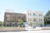 sejur Grecia - Hotel Naias