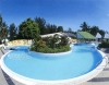 sejur Equator Village Resort 3*