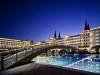 sejur Turcia - Hotel Mardan Palace