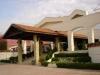 sejur Hotel Aska Costa Holiday Club 5*