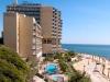 sejur Spania - Hotel Best Benalmadena