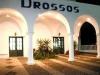 sejur Grecia - Hotel Drossos