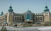 sejur Turcia - Hotel Crystal Sunset Luxury Resort & Spa
