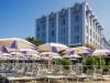 sejur Muntenegru - Hotel Palma