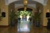 Hotel Victoria Angkor