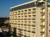 sejur Turcia - Hotel Esat