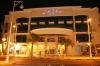 sejur Hotel Bella Vista 4*