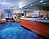 sejur Hotel Best Western Mediterraneo 3*
