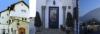 sejur Romania - Hotel Pensiunea Casa Cranta