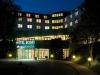 sejur Hotel Austria Trend Bosei  4*