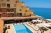 sejur Hotel Hellenia Yachting 4*