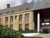 sejur Belgia - Hotel Ibis Brugge Centrum