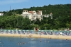 Earlybooking Hotel Holiday Village 4*