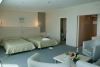 Hotel International Hotel Casino & Tower Suites