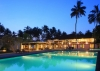 sejur Sri Lanka - Hotel Avani Kalutara Resort