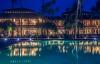 sejur Sri Lanka - Hotel Ranweli Holiday Village