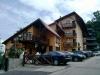 sejur Romania - Hotel Vila Alexandra