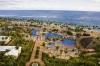 sejur Sirenis Punta Cana Resort Casino & Aquagames 5*
