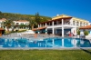 sejur Grecia - Hotel Arion