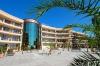 Earlybooking Hotel Morsko Oko Garden 4*