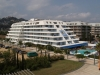 sejur Spania - Hotel Montemar Maritim