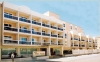 sejur Spania - Hotel Dunas Blancas