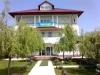 Genius Delta Resort (fost Safo)