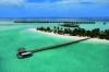 sejur Maldive - Hotel Diva Maldives