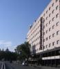 sejur Spania - Hotel Florida Norte
