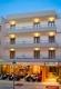 sejur Hotel Mistral 3*