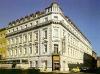 sejur Austria - Hotel Thuringer Hof