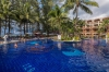 sejur best western premier bangtao beach resort and spa 4*